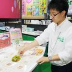 必修化される新教科指導や教師の業務改善に期待