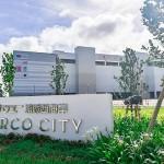 沖縄PARCO