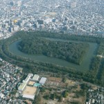 「百舌鳥・古市古墳群」が世界遺産に決定