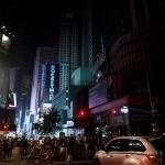 ニューヨークの中心部で停電、7万人に影響