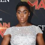 「007」は黒人女性、英国で衝撃が広がる