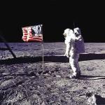 月面再到達に「財政の壁」、先行きに不透明感