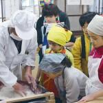 「学べる磐梯山プロジェクト」推進委員会が発足