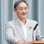 「家庭大事に」小泉氏結婚に閣僚から祝福の声