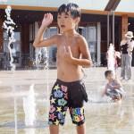 「暑さ尋常じゃない」、山形・新潟で40度超え