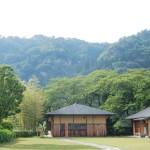 人気が急上昇、山形市の「山寺芭蕉記念館」