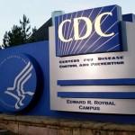 米はしか感染拡大続く、先週新たに71例報告=疾病対策当局
