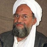 200px-Ayman_al-Zawahiri_portrait