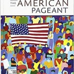 220px-The_American_Pageant_17th_Edition_Cover