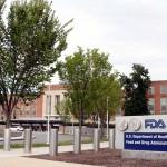 米食品医薬品局(FDA)