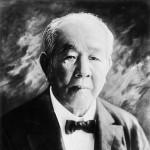 渋沢栄一(Eiichi_Shibusawa)-Wikipediaより