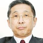 西川広人社長