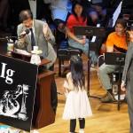5歳児の唾液量る、日本人にイグ・ノーベル賞