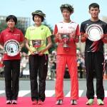東京五輪代表決定、MGCを五輪コースで行う