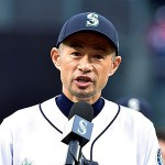 イチロー氏「野球のレベルを高めてくれた」