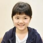 史上最年少の仲邑菫初段が男性棋士に初勝利