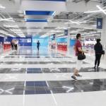 LCC専用、中部国際空港第2ターミナル開業