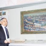 没後100年、近代建築の大家「辰野金吾特別展」