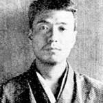 200px-Kyoshi_Takahama(Wikipediaより)