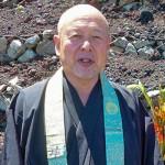 渡辺英道氏