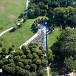 Aerial_view_of_Korean_War_Veterans_Memorial