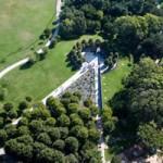 Aerial_view_of_Korean_War_Veterans_Memorial