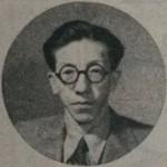 杉山寧Sugiyama_Yasushi(Wikipediaより)