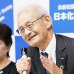材料など「川上」に強み、日本の産業を評価