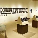 600本以上、紋章テーマの「世界のスプーン展」