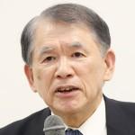 京アニ社長の八田英明氏「作品は止まらない」