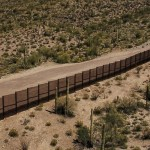 04-us-mexico-border-0327-super-169
