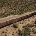 04-us-mexico-border-0327-super-169