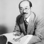 久米正雄Kume_Masao(Wikipediaより)