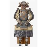英王室が日本にゆかりのある品々を初展示へ