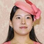 高円宮家の三女、守谷絢子さんが男児を出産