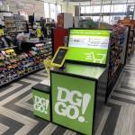 44州に1.6万店近くを展開するダラーストアのダラーゼネラルはストアアプリの「DGゴー(DG Go)」を拡大している。