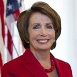 Nancy_Pelosi_2012