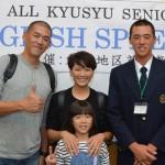 台湾人球児で沖縄尚学2年の張博瀚さんが優勝の快挙