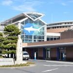国内最大の水槽、茨城でジンベエザメ展示構想