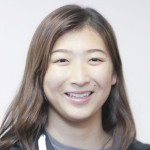 競泳女子の池江璃花子選手が今月上旬に退院