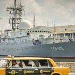 russia-spy-ship-viktor-leonov-2014-story-top