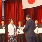 沖縄県議選、保守・中道と革新が過半数の攻防