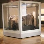 古代日本の名品が一堂に、東京国立博物館で「出雲と大和」展