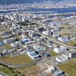 「神戸医療産業都市」が一大研究拠点に成長