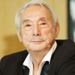 俳優の宍戸錠さんが死去、86歳