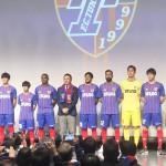 長谷川監督「今季こそ大きなチャレンジの年」