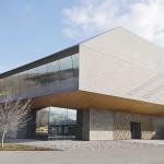 知名度向上が課題、4月開業のアイヌ文化施設