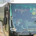 バス各社「新型肺炎対策はできることをやる」