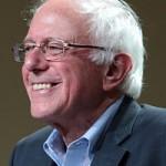 200px-Bernie_Sanders_(19197909424)_(cropped)