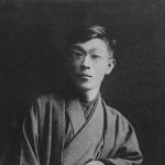 Kyoka_Izumi(Wikipediaより)